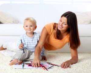 Florence Carpet Cleaning Florence SC 843-245-2145